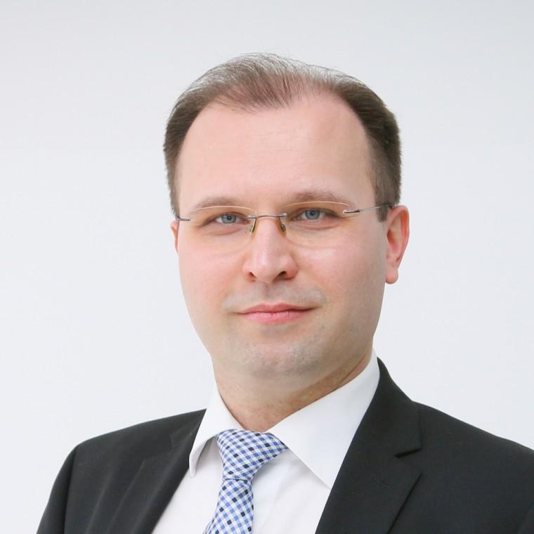 Denis Roteliuc